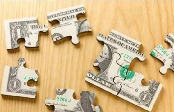 金融和互联网的边界系列谈之一:小微经营贷