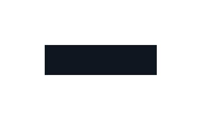 Thinking Data
