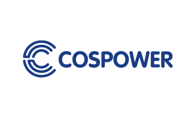 Dongying Cospower Technology