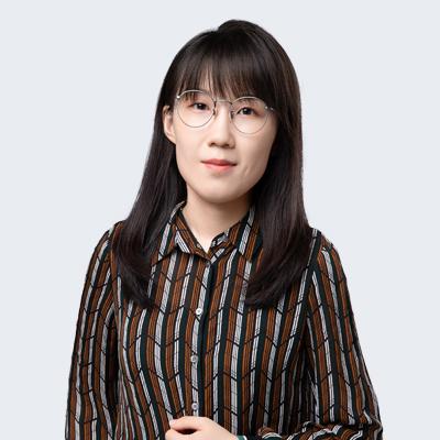 Cherish Yang